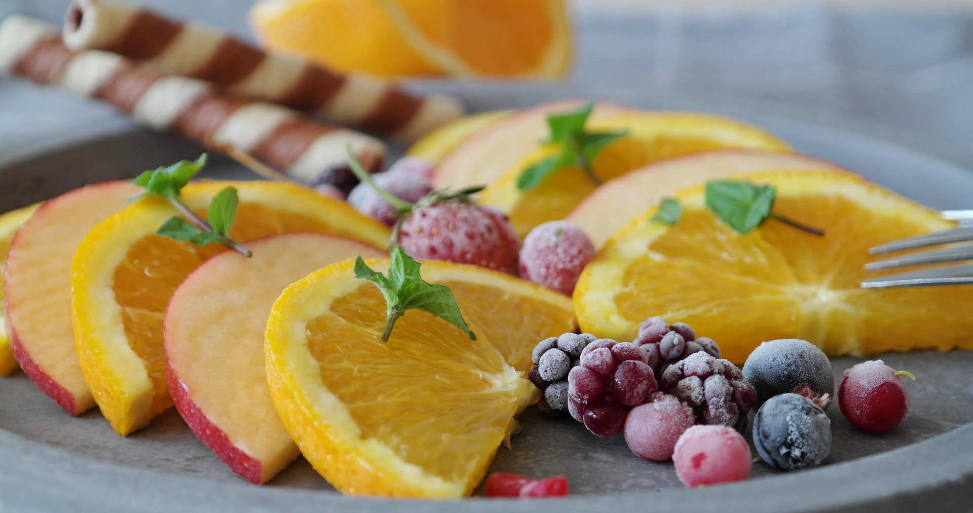 fruit-3661159_1920