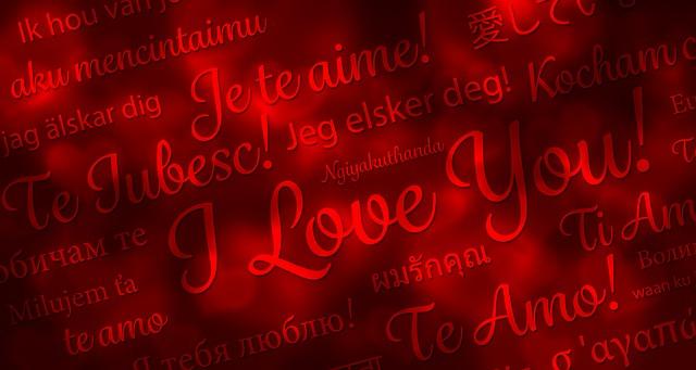 milovat