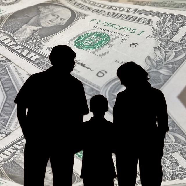 rodinný rozpočet.jpg