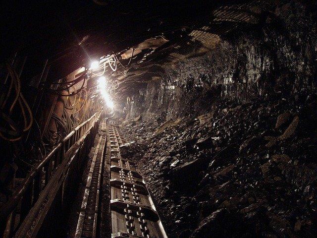 podzemí.jpg