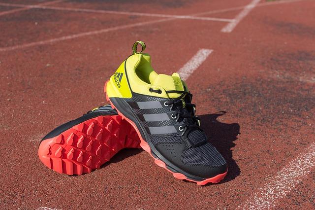 běžecké boty.jpg
